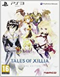 Tales Of Xillia - Day-one Edition con Steelbook