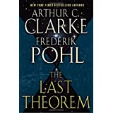 The Last Theorem ~ Arthur C. Clarke