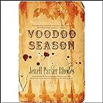 Voodoo Season | Jewell Parker Rhodes