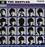 A Hard Day's Night [Vinyl]