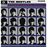 """A Hard Day'S Night (Yeah!Yeah!) [Vinyl LP]von """"The Beatles"""""""