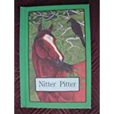 Nitter Pitterby Stephen Cosgrove