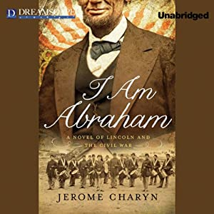 I Am Abraham Audiobook