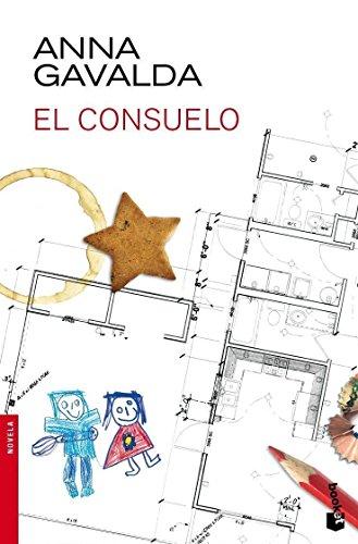 El Consuelo