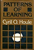 img - for Patterns of Learning: New Perspectives on Life-Span Education (Jossey Bass Higher and Adult Education) by Cyril O. Houle (1984-04-02) book / textbook / text book