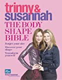 Body Shape Bible<br /> &#8221; /></td> <td> 			<span class=