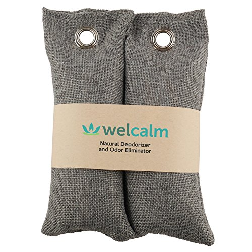 welcalm-natural-deodorizer-and-odor-eliminator-activated-charcoal-smell-absorber-for-shoes-boxing-gl