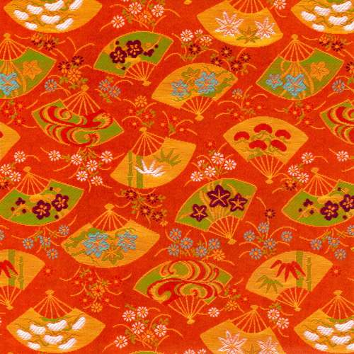 origami paper kimono patterns small 6 34quot 48 sheets