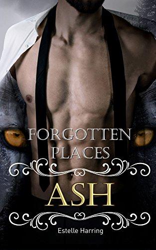 Forgotten Places: Ash