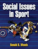 img - for Social Issues in Sport book / textbook / text book