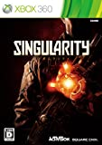 Singularity [Japan Import]