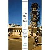 The Edge of Islam: Power, Personhood, and Ethnoreligious Boundaries on the Kenya Coast ~ Janet McIntosh