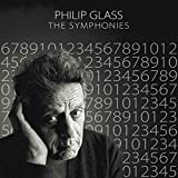Philip Glass/ The Symphonies