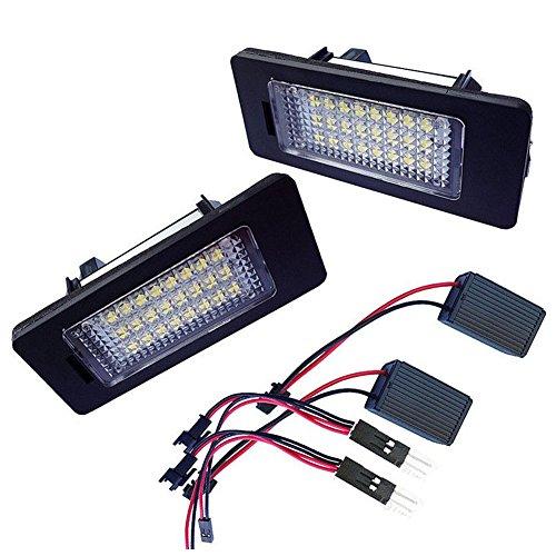 voyomotm-led-lampes-pour-plaque-dimmatriculation-avec-decodeur-xenon-blanc-24-smd-auto-car-led-licen