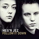 Follow It Down [Vinyl LP] [Vinyl LP] [Vinyl LP]