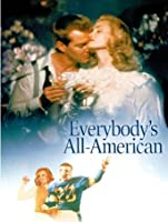 Everybody's All-American [HD]