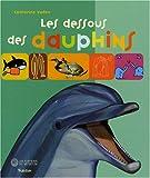 """Afficher """"Les Dessous des dauphins"""""""