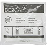 Urnex Dezcal 7-Ounce Activated Scale Remover