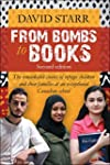 From Bombs to Books: The remarkable s...