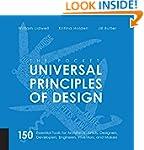 The Pocket Universal Principles of De...