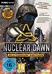 Nuclear Dawn - [PC/Mac]