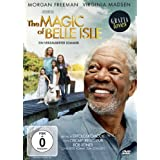 The MAGIC of BELLE ISLE -