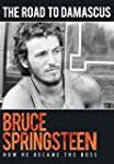 Bruce Springsteen - Road To Damascus...