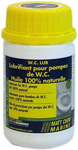 matt-chem-992m-wc-lub-lubrifiant-pour-pompes
