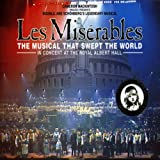 Les Miserables 10th Anniversary in Concert at the Royal Albert Hall - The Musical that swept the World