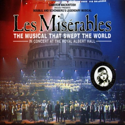 ethics in les miserables Litcharts assigns a color and icon to each theme in les miserables, which you can use to track the themes throughout the work love and redemption in les misérables, jean valjean is transformed from a hardened criminal into a paragon of virtue.