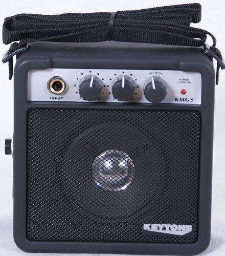 strumentale-chitarre-batteria-amplificatore-3-watt