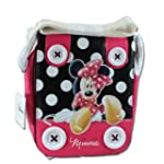 Disney Borsa donna da sera Postina co...