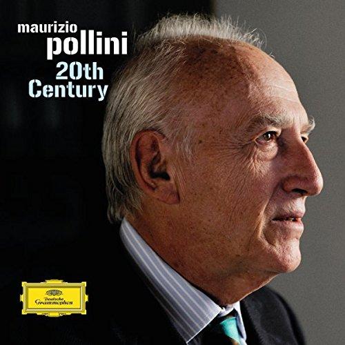 Pollini: 20th Century