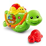 VTech Splash the Singing Turtle