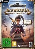 Das Schwarze Auge - Memoria [Download]