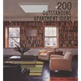 200 Outstanding Apartment Ideas (200 Home Ideas) ~ Ian Ayers