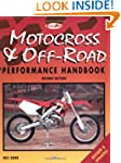 Motocross and Off Road Motorcycle Per...