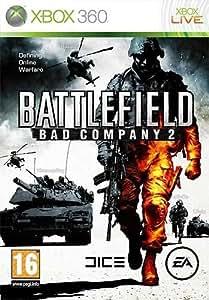 Battlefield: Bad Company 2 [PEGI]