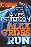 Alex Cross Run Export