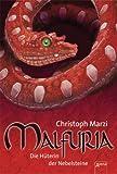 Malfuria. Die H�terin der Nebelsteine