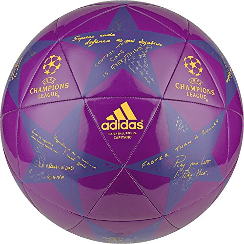 adidas-performance-champions-league-finale-capitano-soccer-ball-2016-shock-purple-purple-solar-gold-