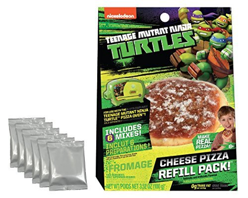 teenage-mutant-ninja-turtles-cheese-pizza-refill-pack-by-wicked-cool-toys