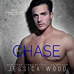 The Chase, Volume 1 | Jessica Wood