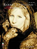 Barbra Streisand - Higher Ground (Songbook)