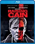 Raising Cain: Collector's Edition [Bl...