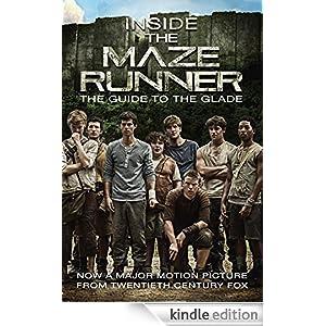 James Dashner The Kill Order Epub Download Softwarel 51dVbO01TYL._AA278_PIkin4,BottomRight,-46,22_AA300_SH20_OU02_