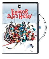 NHL Lighter Side of Hockey