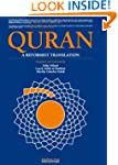 Quran: a Reformist Translation (Koran...