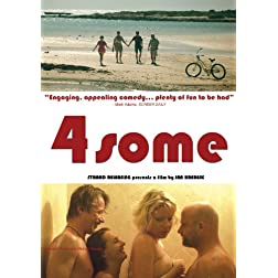 4some