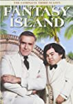 Fantasy Island: The Complete Third Se...